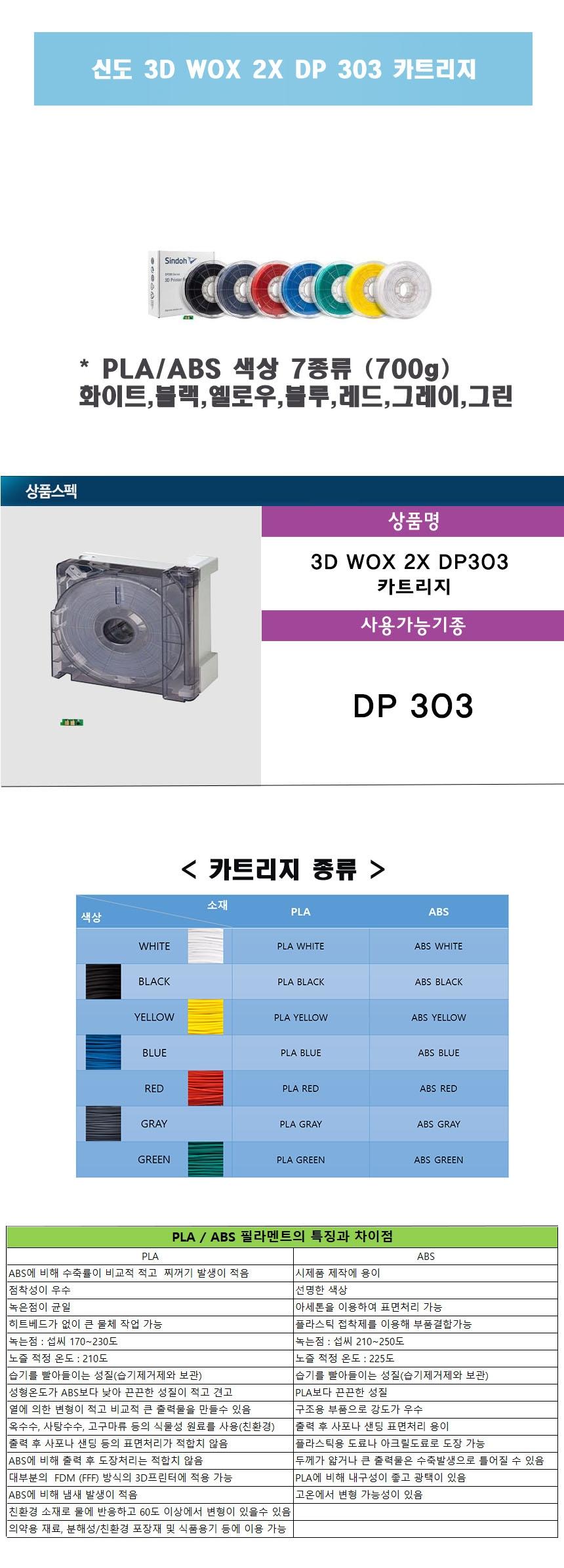 filamentDP303spec001.jpg